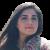 Sohaira Zahra
