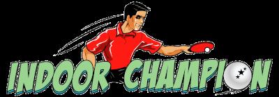 Indoor Champion