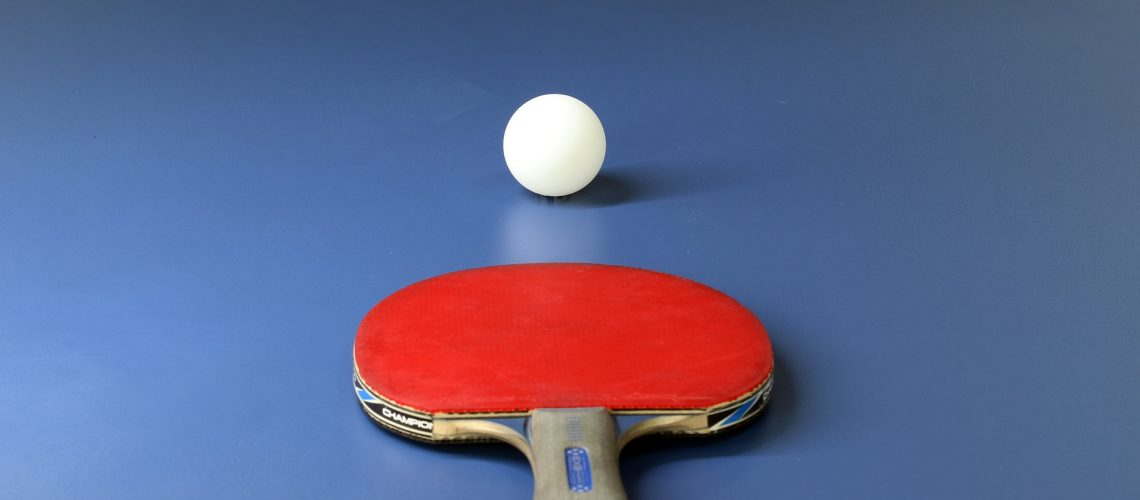 unique design best website good looking Best Table Tennis Boosters (Self Tested by IC) – Indoor Champion